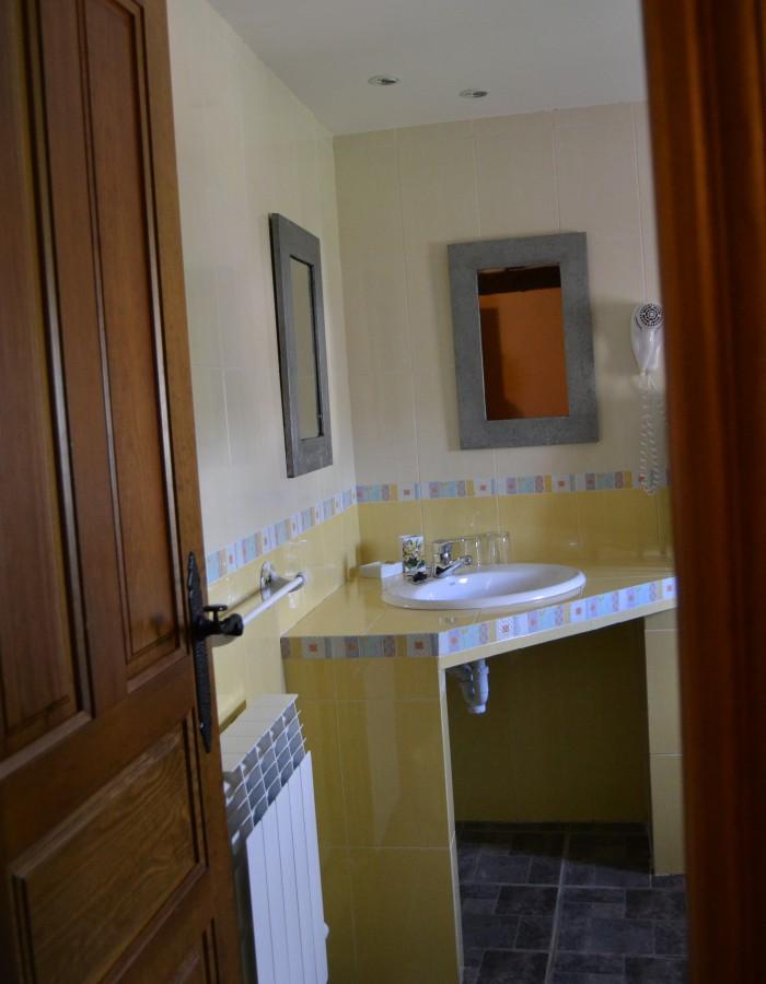 Habitación_Lavanda_04_La Aldea Encantada