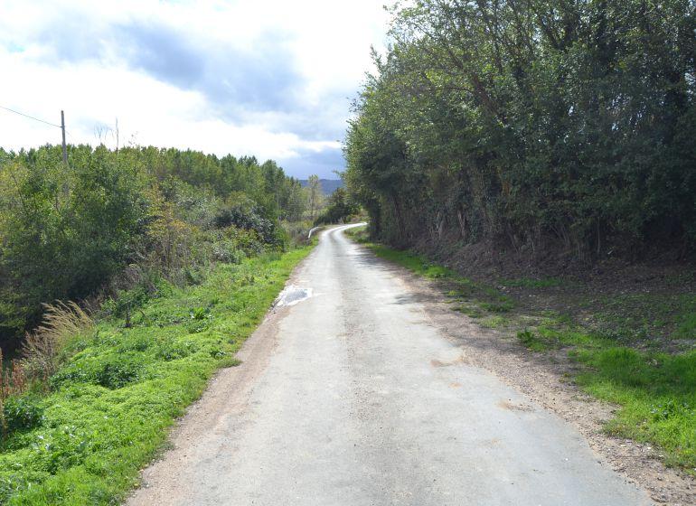 Quintanilla del Monte_04_La Aldea Encantada